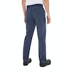 Men's Fleet Trousers  - Alternative View 4