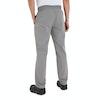 Men's Fleet Trousers  - Alternative View 6