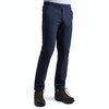 Men's Fleet Trousers  - Alternative View 3
