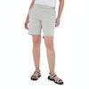 Women's Fleet Shorts  - Alternative View 2