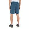 Men's Fleet Shorts - Alternative View 3