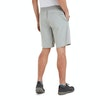 Men's Fleet Shorts - Alternative View 6