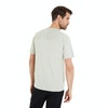 Men's Altitude T  - Alternative View 4