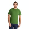 Men's Altitude T  - Alternative View 5