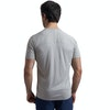 Men's Altitude T  - Alternative View 6