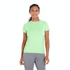 Women's Altitude T  - Alternative View 4