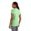 Women's Altitude T  - Alternative View 5
