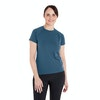 Women's Altitude T  - Alternative View 6