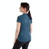 Women's Altitude T  - Alternative View 7