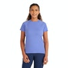 Women's Altitude T  - Alternative View 8