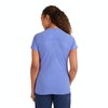Women's Altitude T  - Alternative View 9