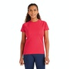 Women's Altitude T  - Alternative View 11