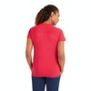 Women's Altitude T  - Alternative View 12