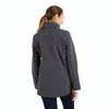 Women's Plaza Jacket  - Alternative View 16