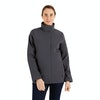 Women's Plaza Jacket  - Alternative View 17