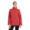 Women's Plaza Jacket  - Alternative View 19