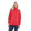 Women's Plaza Jacket  - Alternative View 4