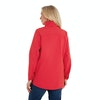 Women's Plaza Jacket  - Alternative View 5