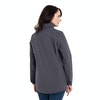 Women's Plaza Jacket  - Alternative View 8
