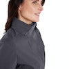 Women's Plaza Jacket  - Alternative View 10