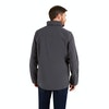 Men's Plaza Jacket - Alternative View 16