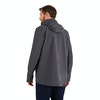 Men's Plaza Jacket - Alternative View 17