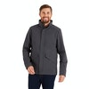 Men's Plaza Jacket - Alternative View 18