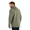 Men's Plaza Jacket - Alternative View 19