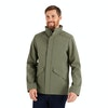 Men's Plaza Jacket - Alternative View 20