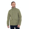 Men's Plaza Jacket - Alternative View 4