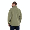 Men's Plaza Jacket - Alternative View 5