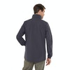 Men's Plaza Jacket - Alternative View 8