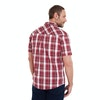 Men's Crossover Shirt  - Alternative View 4