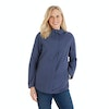 Women's Avenue Jacket  - Alternative View 4