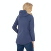Women's Avenue Jacket  - Alternative View 5