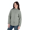 Women's Avenue Jacket  - Alternative View 7