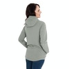 Women's Avenue Jacket  - Alternative View 9