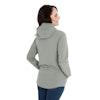 Women's Avenue Jacket  - Alternative View 4