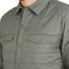 Men's Midtown Jacket - Alternative View 13