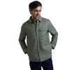 Men's Midtown Jacket - Alternative View 10