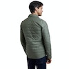 Men's Midtown Jacket - Alternative View 11