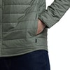 Men's Midtown Jacket - Alternative View 12