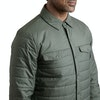 Men's Midtown Jacket - Alternative View 13