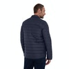 Men's Midtown Jacket - Alternative View 7