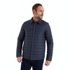 Men's Midtown Jacket - Alternative View 9