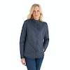 Women's Midtown Jacket - Alternative View 10
