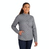 Women's Midtown Jacket - Alternative View 12