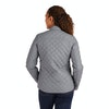 Women's Midtown Jacket - Alternative View 13