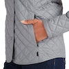 Women's Midtown Jacket - Alternative View 14