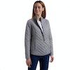 Women's Midtown Jacket - Alternative View 6